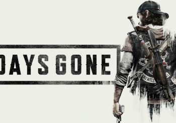 Days Gone : Des premiers tests tombent avec des notes solides