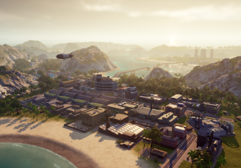 TEST | Tropico 6 - Comment devenir un Bolsominion ?