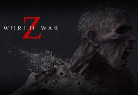 World War Z : La mise à jour 1.03 est disponible (patch note)