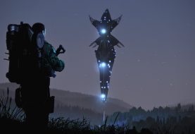 TEST | ArmA 3: Contact - Quand la science-fiction force les choses