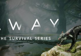 STATE OF PLAY | Away: The Survival Series offre un court trailer