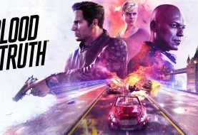 TEST | Blood & Truth - Bons baisers de Londres