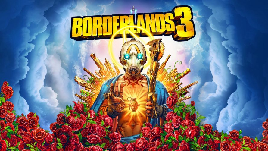 Borderlands 3 : Les premiers tests tombent avec de bonnes notes (PC, PS4, Xbox One)