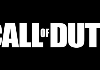 RUMEUR | Le Call of Duty de 2020 serait un reboot de Call of Duty: Black Ops