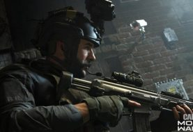 Call of Duty: Modern Warfare - La mise à jour 1.09 est disponible (patch note)