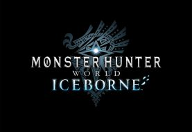 Monster Hunter World : Iceborne - Deux beta prévues pour tester l'extension