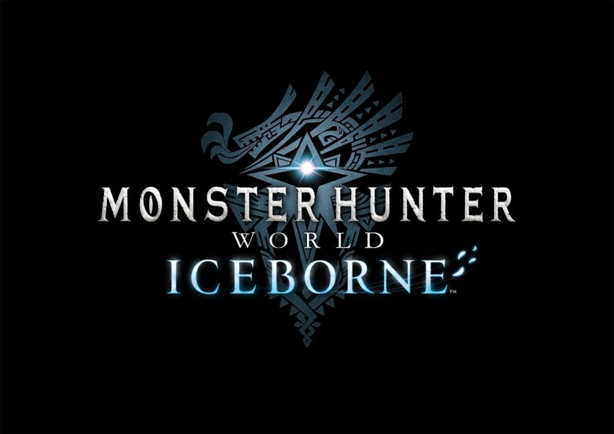 Monster Hunter World : Iceborne – Deux beta prévues pour tester l'extension