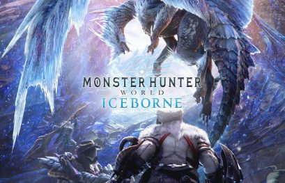 FAQ | Monster Hunter World: Iceborne - Tout savoir sur l'extension du jeu