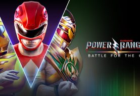 TEST Power Rangers : Battle for the Grid – Le retour de la franchise prodigue ?