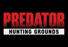 STATE OF PLAY | Sony dévoile Predator: Hunting Grounds