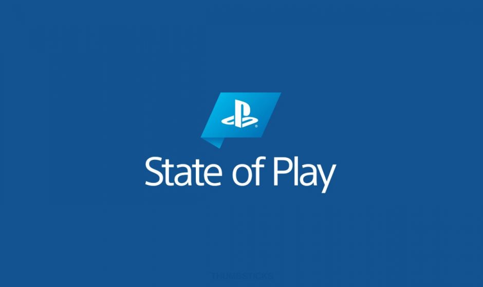 RECAP | State of Play du 10 mai 2019 : Toutes les annonces du direct de PlayStation