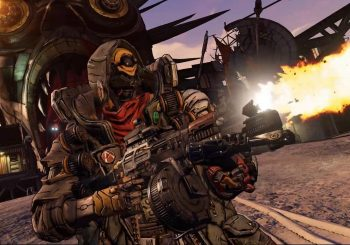 GUIDE VIDEO | Borderlands 3 : Comment battre le boss Mouthpiece