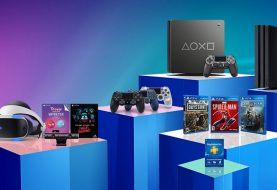 BON PLAN | PS Store : Les promotions du Days of Play