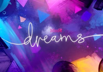 PREVIEW | On a testé l'Early Access de Dreams sur PS4