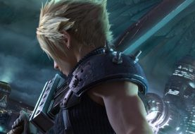 Final Fantasy VII Remake : Square Enix met les choses au clair à propos de la version Xbox One