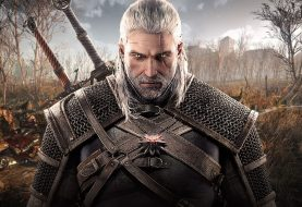 ON A LU | L'ascension de The Witcher. Un nouveau roi du RPG - Third Editions