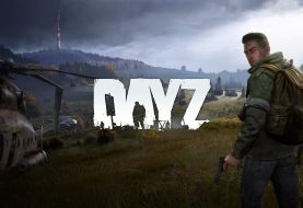 TEST | DayZ : Bienvenue en Enfer !