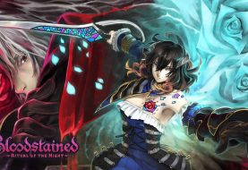 Bloodstained : la version Switch déçoit (bugs, performances médiocres) mais l'éditeur réagit