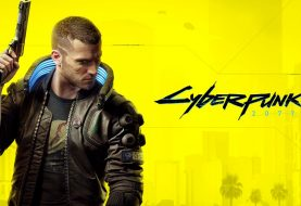 Cyberpunk 2077 sera accessible aux néophytes des FPS selon CD Projekt RED