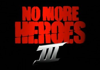 E3 2019 | No More Heroes III est officialisé