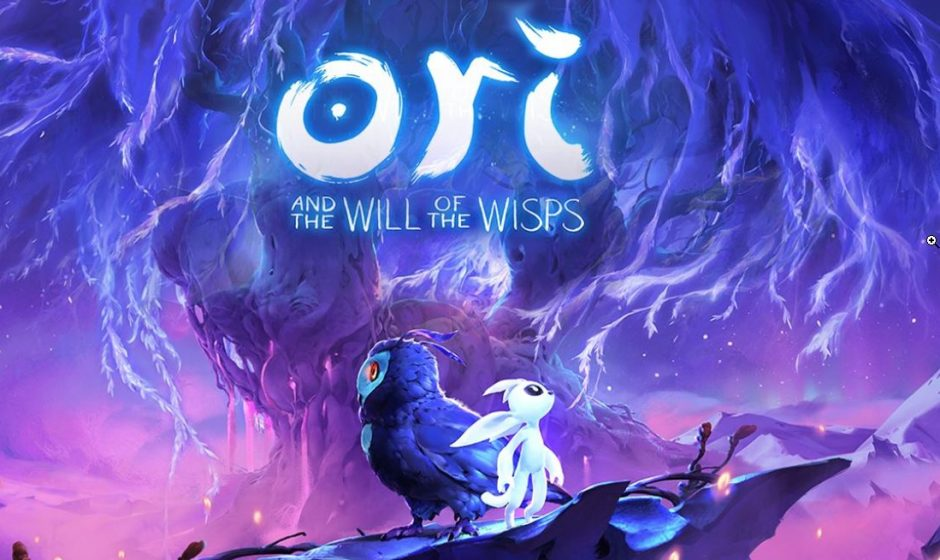 E3 2019 | Une date et une nouvelle vidéo pour Ori and the Will of the Wisps