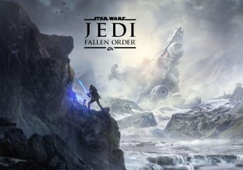 Star Wars Jedi: Fallen Order - La mise à jour 1.07 est disponible (patch note)