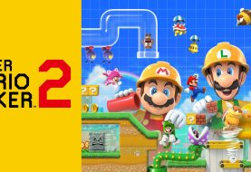 PREVIEW | On a testé Super Mario Maker 2 sur Nintendo Switch