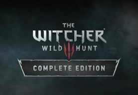 E3 2019 | The Witcher 3: Wild Hunt - Complete Edition débarque sur Nintendo Switch