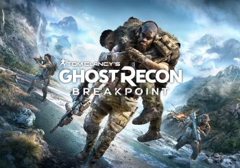 PREVIEW VIDEO gamescom 2019 | On a testé le mode Ghost War de Ghost Recon: Breakpoint sur PC