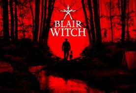 Blair Witch : Les configurations PC requises dévoilées