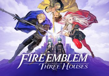 GUIDE | Fire Emblem: Three Houses - La liste des romances
