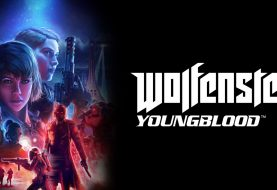 Wolfenstein: Youngblood : Les premières notes tombent (PC, PS4, Xbox One, Switch)
