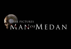 TEST | The Dark Pictures Anthology: Man of Medan - Embarquez et frissonnez !