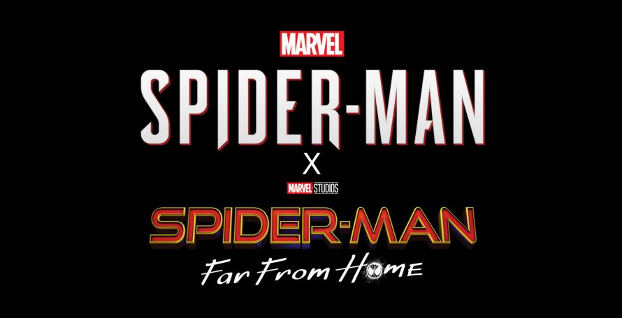 Marvel's Spider-Man se dote de deux costumes gratuits issus du film Spider-Man: Far From Home