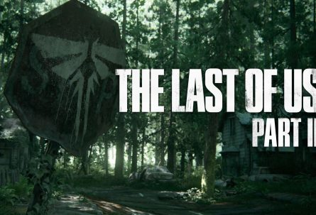 PREVIEW | On a testé The Last of Us Part II sur PlayStation 4