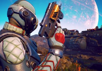The Outer Worlds : Obsidian n'exclut pas de possibles DLC et extensions pour le titre