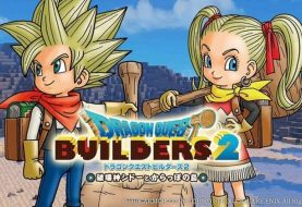 GUIDE | Dragon Quest Builders 2 : Comment accéder au mode multijoueur ?