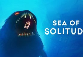 TEST | Sea of Solitude : Affrontez vos pires démons !