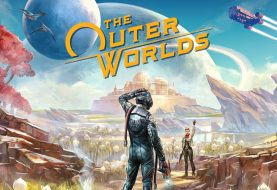 The Outer Worlds : Un premier DLC confirmé par Obsidian
