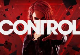 Control Ultimate Edition détaille l'upgrade Next-Gen