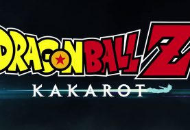 Dragon Ball Z: Kakarot – La mise à jour 1.06 est disponible (patch note)