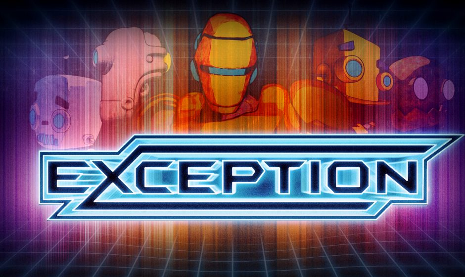 TEST | Exception - Un jeu d'exception qui vaut l'affection ?