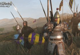 GUIDE | Mount & Blade 2: Bannerlord - Comment bien créer son personnage