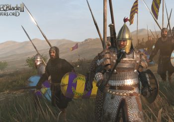 GUIDE | Mount & Blade II: Bannerlord - Comment bien créer son personnage