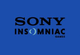 Sony vient d'acheter le studio Insomniac Games (Ratchet & Clank, Marvel's Spider-Man)