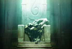 GUIDE | Fire Emblem: Three Houses – Comment utiliser la serre