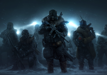 PREVIEW gamescom 2019 | On a testé Wasteland 3 sur PC