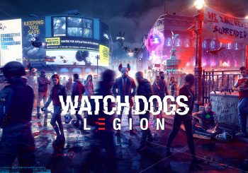 PREVIEW gamescom 2019 | On a testé Watch Dogs Legion sur PC