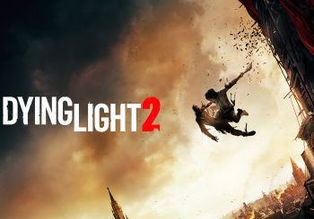 PREVIEW gamescom 2019 | On a vu Dying Light 2, la suite de l'aventure post-apocalyptique