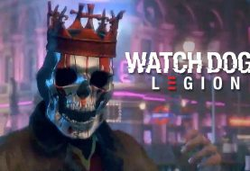 Watch Dogs: Legion dévoile ses configurations PC requises